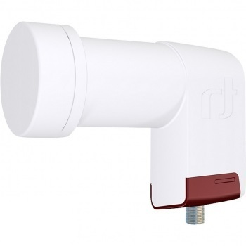 LNB Single Long-Neck 40mm